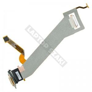 91P6922 használt LCD kábel
