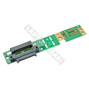 39T5669 használt ODD panel