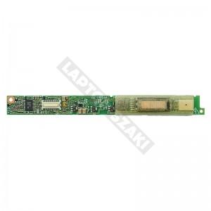 39T0368 használt LCD inverter