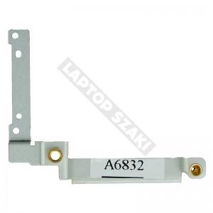 13R2645 használt VGA csatlakozó tartó konzol