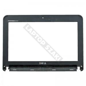 AP083000600 használt LCD keret
