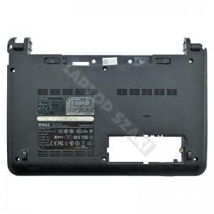 AP083000900 használt alsó fedél