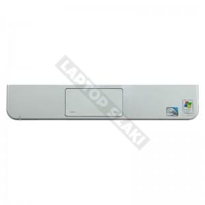AP083000C00 használt felső fedél + touchpad