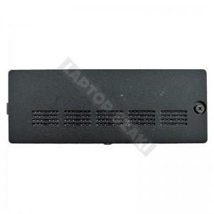 AP083000400 használt memória fedél