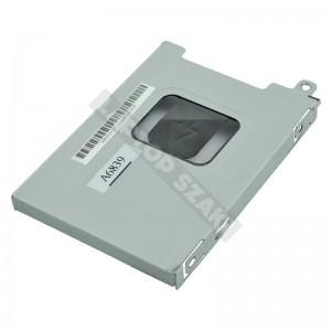 AM083000100 használt HDD beépítő keret