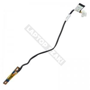 DC020000A00 használt LED panel + kábel