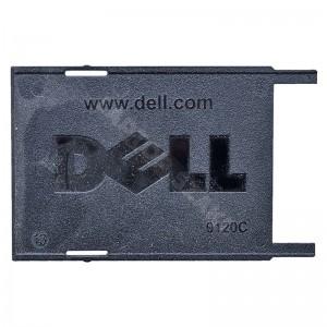 0120C használt PCMCIA fedél