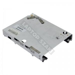 8D559 használt HDD beépítő keret