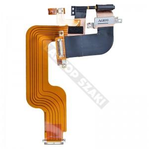 DD0TM7LC656 használt LCD kábel, 20 pin