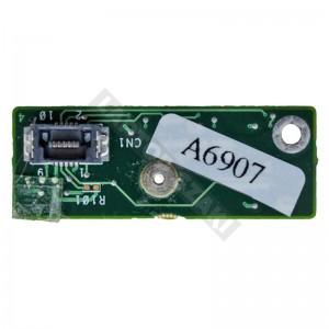 DA0TM7TB4B6 használt bekapcsoló panel