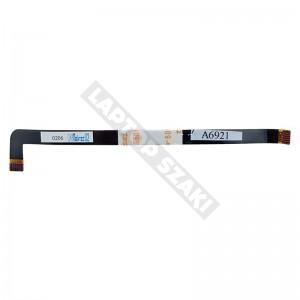 DEPC1384009 használt szalagkábel