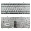 NSK-D9A0Q gyári új, magyar laptop billentyűzet