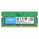 Crucial 8GB DDR4 2133MHz notebook memória