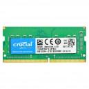 Crucial 4GB DDR4 2133MHz notebook memória
