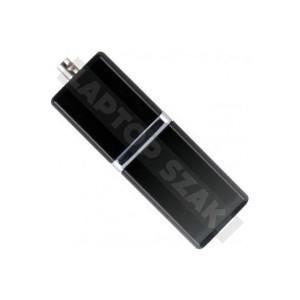 SP LuxMini 710 pendrive - 4GB