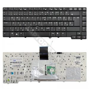 483010-211 HP EliteBook 6930p gyári új magyar laptop billentyűzet