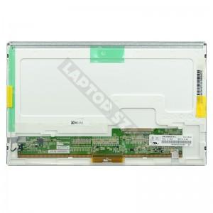 """10"""" WSVGA LED netbook kijelző - HSD100IFW4-A"""