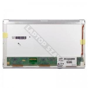 """14.0"""" WXGA HD LED laptop kijelző - LP140WH1 (TL)(A2)"""