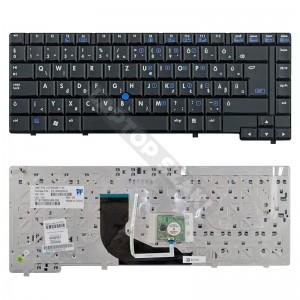 446448-211 HP Compaq 6910p gyári új magyar billentyűzet