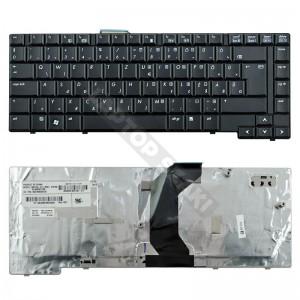 487136-211 gyári új magyar laptop billentyűzet