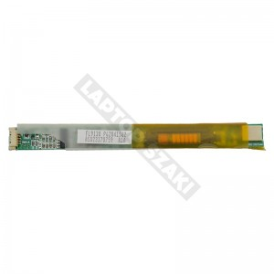 CCTECH BD5D-0CC LCD Inverter