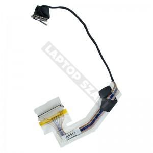Asus EEEPC 1005HA LCD kábel