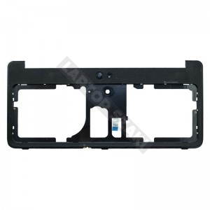 534808-001 Bekapcsoló panel + takaró műanyag