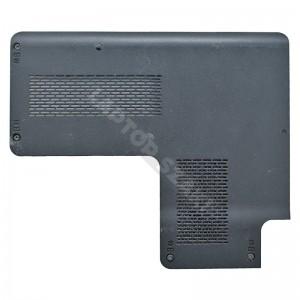 531517-001 használt HDD + memória fedél
