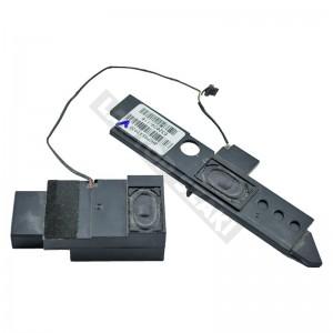 3H0P6SATP00 használt hangszóró (párban)