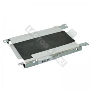 FB0P6003010 használt HDD beépítő keret