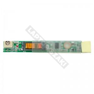 08G26AB10107 használt LCD inverter