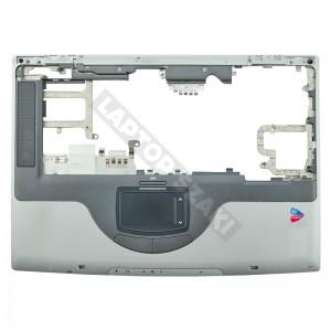 336983-001 használt felső fedél + touchpad