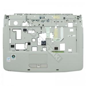 AP01K000100 használt felső fedél + touchpad