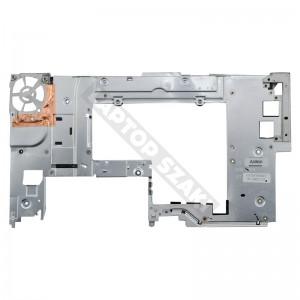 FATM7003019 használt alaplap tartó konzol