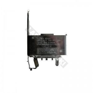 62P4244 használt HDD fedél