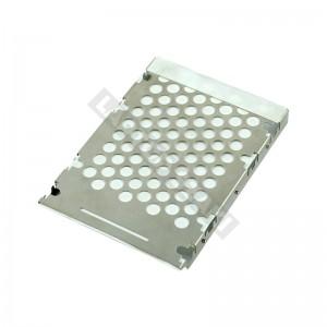 62P4553 használt HDD keret