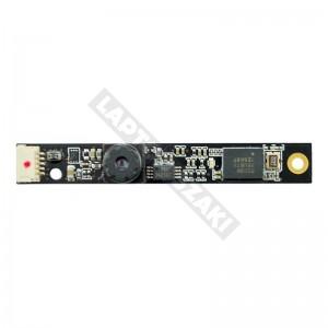 AI05U871001 használt webkamera