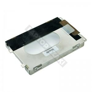 3E00 használt HDD keret