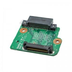 432992-001 használt ODD panel