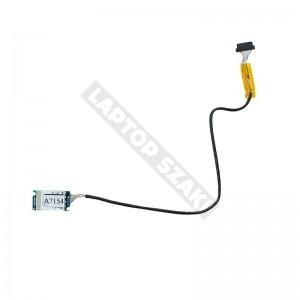 412766-002 használt bluetooth + kábel