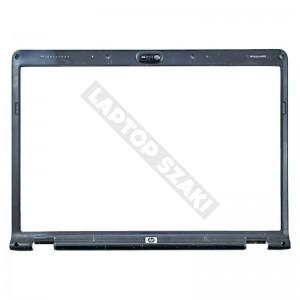 433282-001 használt LCD keret
