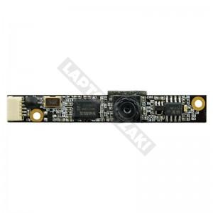 DAQCMMB86B0 használt webkamera