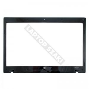 """536421-001 használt LCD keret, 15.6"""""""