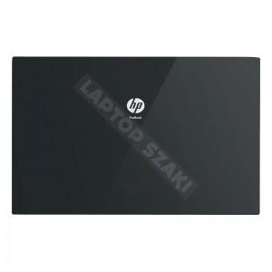 """536426-001 használt LCD hátlap 15.6"""""""