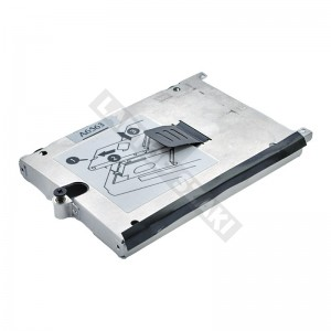 HP Probook 4510s használt HDD beépítő keret