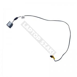 6017B0200001 használt modem port kábel
