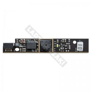 C011-48243LHC01 használt webkamera
