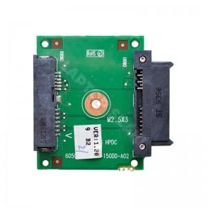6050A2252801 használt ODD csatlakozó