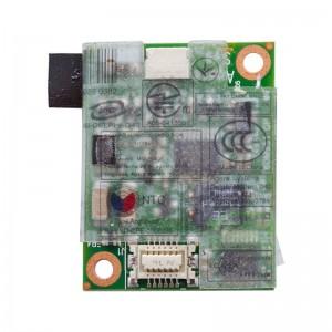 510100-001 használt modem