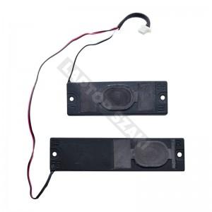 HP Probook 4510s használt hangszóró pár